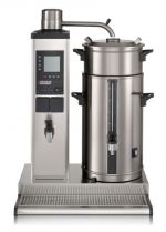 Bravilor Bonamat B10 HW L/R Filter Coffee Machine