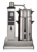 Bravilor Bonamat B10 HW L/R Filter Coffee Machine