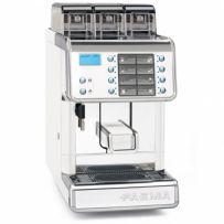 FAEMA BARCODE S/10 FULL AUTOMATIC COFFEE MACHINE