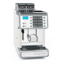 FAEMA BARCODE Milk PS/11 FULL AUTOMATIC COFFEE MACHINE