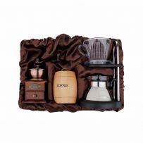 Barista Combo V60 Coffee Set