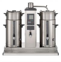 Bravilor Bonamat B10 HW Series Filter Coffee Machine