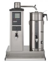 Bravilor Bonamat Machine B5 HW L/R Filter Coffee Machine