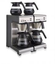 Bravilor Bonamat Matic Twin Filter Coffee Machine