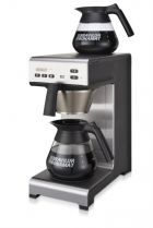Bravilor Bonamat Matic Series Filter Coffee Machine
