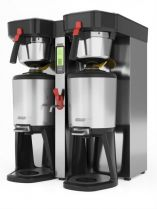 Bravilor Bonamat Aurora Twin High Filter Coffee Machine