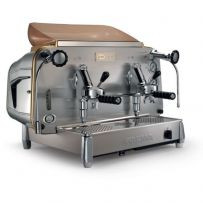 FAEMA E61 JUBILE A/2 SEMI AUTOMATIC COFFEE MACHINE