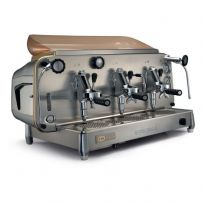 FAEMA E61 LEGEND S/3 COMMERCIAL COFFEE MACHINE