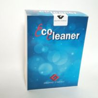 Gruppo Cimbali Coffee Machine Eco Cleaner Tablets