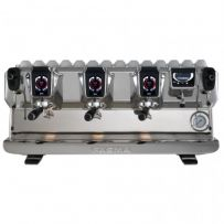FAEMA E71 GTi A/2 Commercial Coffee Machine