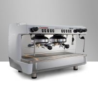 FAEMA E98 UP A A/3 COMMERCIAL COFFEE MACHINE