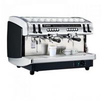 Faema ENOVA A/2 Tall Cup Version Commercial Coffee Machine