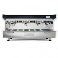 FAEMA TEOREMA A/3 COMMERCIAL COFFEE MACHINE