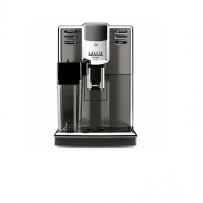 Gaggia Anima Class Full Automatic Coffee Machine