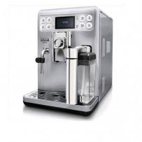 Gaggia Babila one touch cappuccino