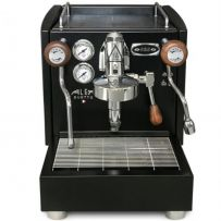 IZZO ALEX DUETTO IV PLUS N.