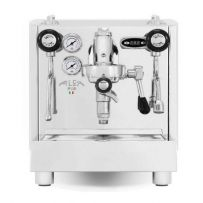 Izzo ALEX PID Plus.