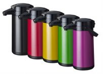 Bravilor Bonamat Airpot Furento Filter Coffee Machine