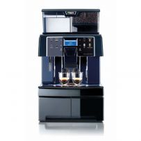 SAECO AULIKA EVO FULL AUTOMATIC COFFEE MACHINE