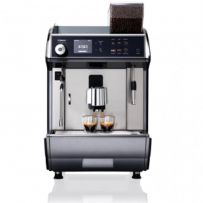 SAECO IDEA RESTYLE COFFEE FULL AUTOMATIC COFFEE MACHINE