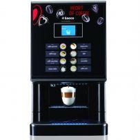 SAECO PHEDRA EVO CAPPUCCINO FULL AUTOMATIC COFFEE MACHINE