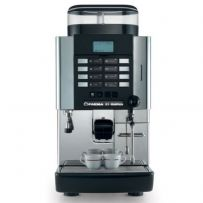 FAEMA X1 GRANDITALIA FULL AUTOMATIC COFFEE MACHINE