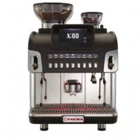 FAEMA X60 S100 FULL AUTOMATIC COFFEE MACHINE