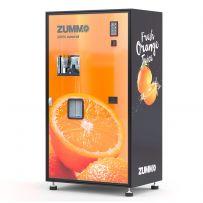 ZUMMO Z10 fresh orange juice