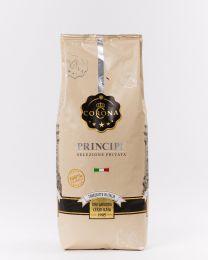 CORONA PRINCIPE Coffee Beans 1000gr