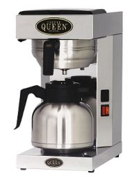 COFFEE QUEEN ORIGINAL Office Thermos