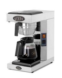 COFFEE QUEEN ORIGINAL M-1