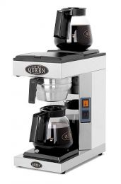 COFFEE QUEEN ORIGINAL M-2