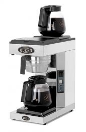 COFFEE QUEEN ORIGINAL A-2