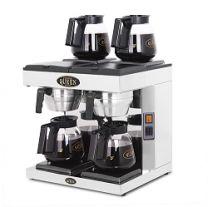 COFFEE QUEEN ORIGINAL DM-4