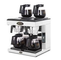 COFFEE QUEEN ORIGINAL DA-4