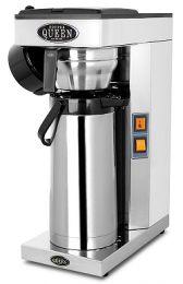 COFFEE QUEEN ORIGINAL Thermos M