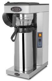COFFEE QUEEN ORIGINAL Thermos A