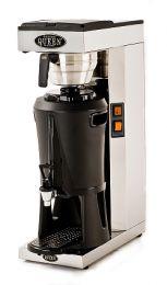 COFFEE QUEEN ORIGINAL Mega Gold M