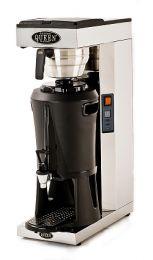 COFFEE QUEEN ORIGINAL Mega Gold A