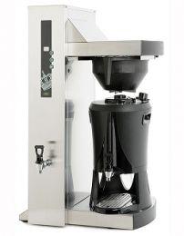 COFFEE QUEEN ORIGINAL Single Tower