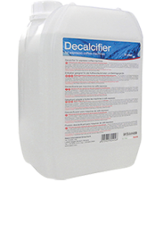 SAECO DESCALING SOLUTION (5 LITRES)
