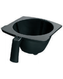 Bravilor Bonamat Quick Filter Machines Filter pan Plastic