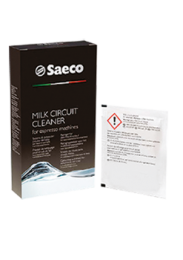 SAECO MILK CIRCUIT CLEANING POWDER