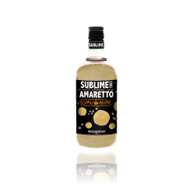 Sublime Amaretto