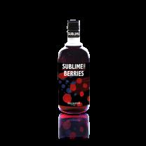 Sublime Berries