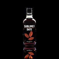Sublime Dates