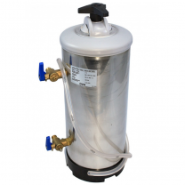 WATER SOFTENERS HLT8