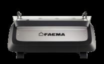 Faema E71Essence  A/2