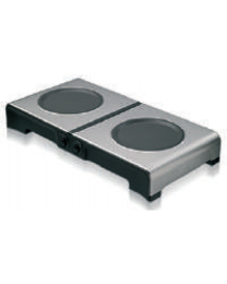 Bravilor Bonamat Quick Filter Machines HP Series