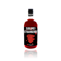 Sublime Strawberry